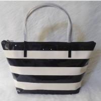 Tas / Hand Bag /Tote Bag / Kate Spade Sophie Penn Valley