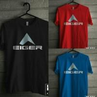 Kaos Distro Model Eiger1