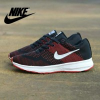 Ready Stock Sepatu Pria Nike Zoom Cushlon Men Murah Berkualitas