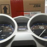 harga Speedometer Assy Yamaha Vixion Old Asli Tokopedia.com