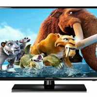 Samsung LED TV 32 Inch Type 32FH4003
