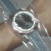 jam tangan alba pria wanita remaja original termahal bill gates casio