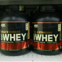 harga On Whey Gold Standard 5lbs Whey Gold Standar 5lbs Wgs Tokopedia.com