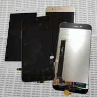 LCD TOUCHSCREEN XIAOMI MI5X MIA1 MI A1 ORIGINAL
