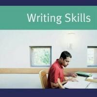Buku Improve your IELTS Writing Skills