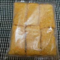 Jual RISOLE RAGOUT sayuran risoles frozen food Murah