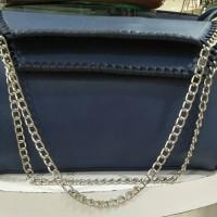 tas wanita Fladeo original/tas wanita murah/tas wanita branded