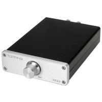 Topping TP23 Class-T Digital Amplifier Tripath TA2021 w Limited