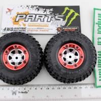 new ban Feiyue FY-03 eagle wheel FY-03 FY-02 FY-01 FY-CL01 rc car feiy