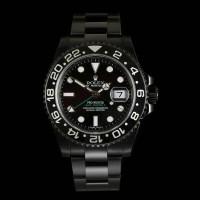 Jam tangan Rolex GMT Master Pria Matic Grade super quality--jvqx051117