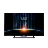 LED TV SONY 40R550C 40 inch FULL HD-SMART TV-USB MOVIE