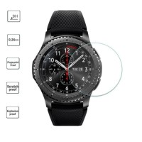 tempered glass samsung gear s3 frontier/clasicc