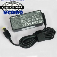 Charger Adaptor Original Lenovo IdeaCentre C560 Touchscreen All In One