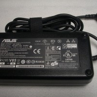 Charger Adaptor Original Asus G73 G73J G73JH Series 120Watt ORI 100%