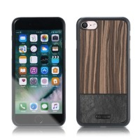 Remax Case For Iphone 7 Boundless Series Brown