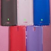 Oppo Mirror 3 Soft Shell Case | Casing Hp | Sarung Hp | Pelindung Hp |