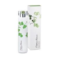 Parfum Federico Mahora FM 321 aroma Floral