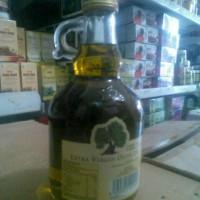 Minyak zaitun RS Besar 500 ml