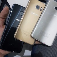 SECOND ORIGINAL Samsung S7 Flat 1 SIM