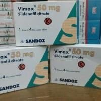vimax sandoz www klinikobatindonesia com agen resmi vimax
