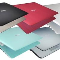 Asus Laptop 14