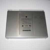 """Battery Macbook Pro 15"""" A1175 Original baterai"""