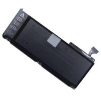 "Battery Macbook White Unibody 13"" A1331/A1342"