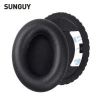harga Earpad For Bose Quietcomfort Qc15 Qc2 Ae2 Ae2i Headphone Busa Ear Pads Tokopedia.com