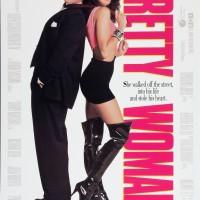 Film Barat jadul Pretty Woman (1990) Subtitle Indonesia