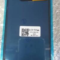 LCD Samsung E5/E500 fullset AAA