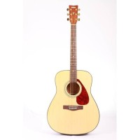 Yamaha Accoustic Folk Guitar F335 / F 335 Original