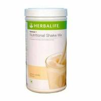 milkshake#vanilla