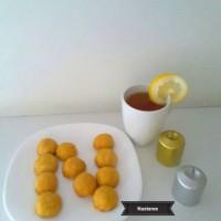 Jual Kue Nastar Premium Nastaree Murah