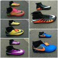 Sepatu Nike Futsal Mercurial Nike Superfly
