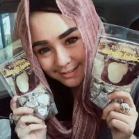 Jual Coklat Isi Durian Lampung Murah