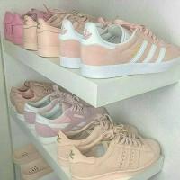 rak sepatu/rak dinding minimalis/ambalan/floating shelves
