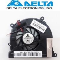 Fan Processor Compaq CQ40, CQ45, HP DV4-1000, CQ41