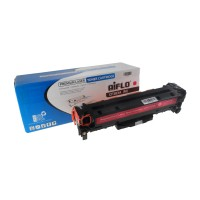 AIFLO CF383A Magenta Compatible Cartridge Untuk Printer HP M476dn