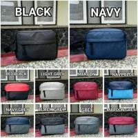 Pouch Bag / Handbag Polosan || Pouchbag / Handbag (Adidas & Nike)