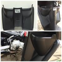 Box depan / Keranjang / Bagasi Vario 110 Cw Old Merk TGP
