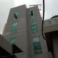 Harga Jasa Pembersih Gedung di Surabaya Sidoarjo Gresik | WIKIPRICE INDONESIA