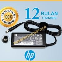 Adaptor/Charger HP Compaq Presario CQ40 CQ41 CQ42 Original