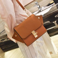 Tas Fashion Celine Single Bag Mini 7314