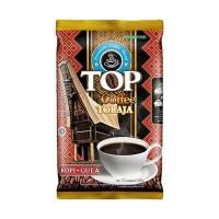 Jual Top Kopi Toraja [25 g/10 + 5 pcs] LIMITED packing EXTRA 5 pcs Murah