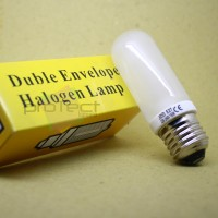 Lampu Modeling Bulb E27 JDD 150W - Temp. 3200K