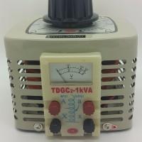 adjustable ac voltage regulator 1000w 0V s d 250 volt AC