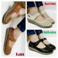 TagAll Tokopedia Sepatu Wanita Replika Kickers K 02 Murah