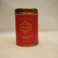 Jual OOLONG BH - GREEN TEA Murah