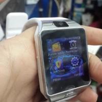 Jual hape jam tangan murah .hp mito s555 bluetooth Murah