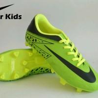 70c993ab1bb Jual Sepatu Bola Nike Hypervenom Anak - Beli Harga Terbaik